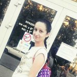 Photo Наташка, I'd like to meet a guy aged 36 - 40 years old - Wamba: online chat & social dating