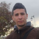 Bild Saif Eddine, Jag letar efter Kvinna - Wamba