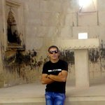 Photo Abo, I'd like to meet a girl - Wamba: online chat & social dating