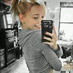 Photo Britt, I'd like to meet a guy - Wamba: online chat & social dating