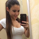 Photo Kentmelissa, I'd like to meet a guy - Wamba: online chat & social dating