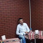 Foto Армен, Ich suche nach eine Frau - Wamba