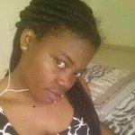 Снимка Rosine,Искам да срещна с мъж на възраст 41 - 50 година - Wamba: онлайн чат & соушъл дейтиг