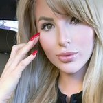 Photo Erica, I'd like to meet a guy aged 41 - 80 years old - Wamba: online chat & social dating