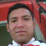 Foto Cesar, Saya mencari Wanita - Wamba
