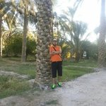 Photo Zopa, I'd like to meet a girl - Wamba: online chat & social dating