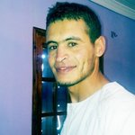 Photo Bachir, I'd like to meet a girl - Wamba: online chat & social dating