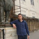 Photo Soufyane, I'd like to meet a girl - Wamba: online chat & social dating