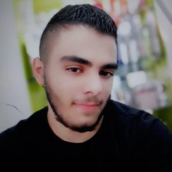 Ali Omir