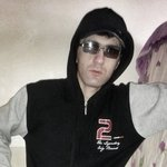Photo Georgi, I'd like to meet a girl - Wamba: online chat & social dating