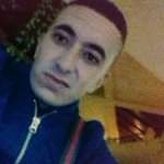 Photo Moumen, I'd like to meet a girl - Wamba: online chat & social dating
