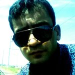 Photo Prastoi, I'd like to meet a girl - Wamba: online chat & social dating