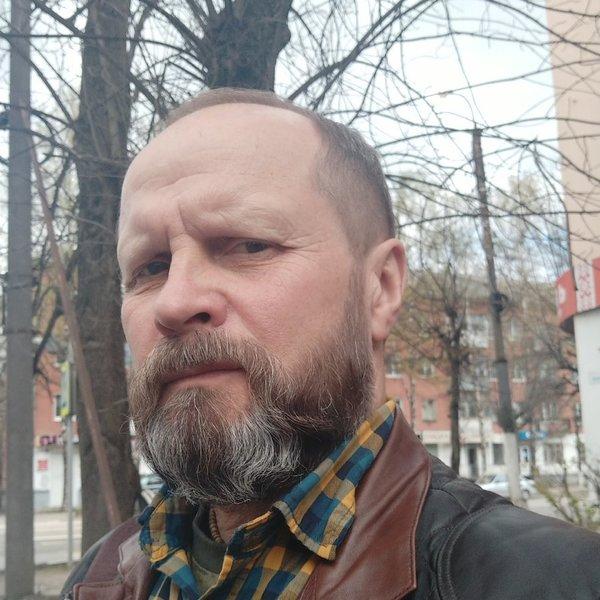 Иванов Константин