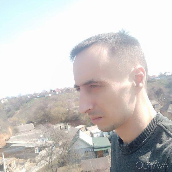 Александр Северов