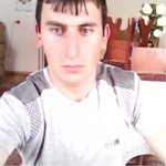 Photo Varuj, I'd like to meet a girl - Wamba: online chat & social dating