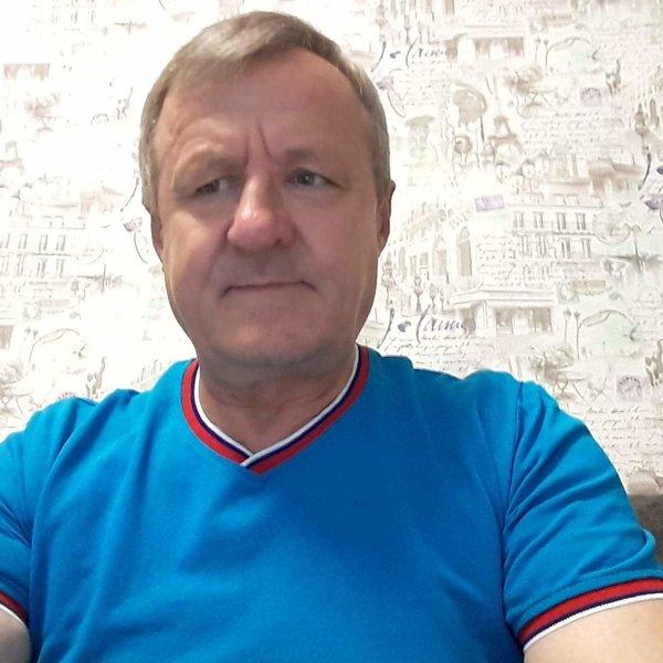 Иван Гоц