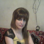 Photo Haikuhi, I'd like to meet a guy - Wamba: online chat & social dating