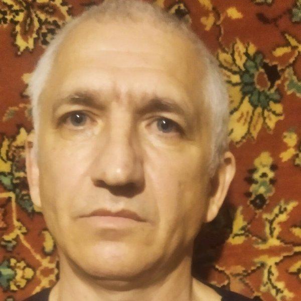 Олександр Хмельницький