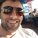 Photo Artem, I'd like to meet a girl - Wamba: online chat & social dating