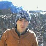 Photo Ararat, I'd like to meet a girl - Wamba: online chat & social dating