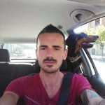 Photo Mirsad, I'd like to meet a girl - Wamba: online chat & social dating