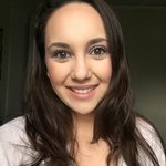 Photo Elizabeth, I'd like to meet a guy - Wamba: online chat & social dating