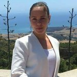 Photo Rimma, I'd like to meet a guy aged 26 - 35 years old - Wamba: online chat & social dating