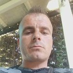 Photo Jorgos, I'd like to meet a girl - Wamba: online chat & social dating