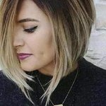 Photo Xena, I'd like to meet a guy - Wamba: online chat & social dating
