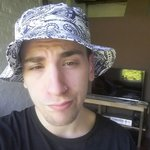 Photo Jere, I'd like to meet a girl - Wamba: online chat & social dating