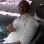 Photo Sauce, I'd like to meet a girl aged 26 - 30 years old - Wamba: online chat & social dating