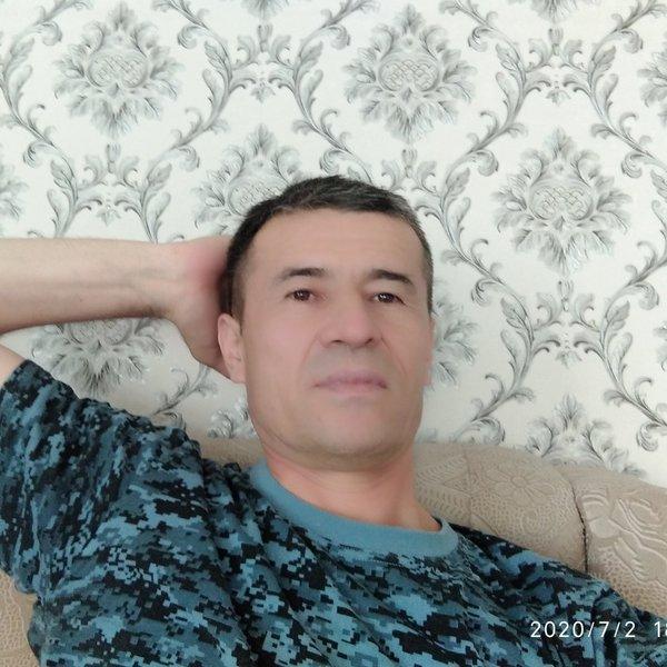 Tojiddin Safarov