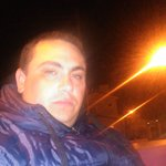 Photo Maximiliano, I'd like to meet a girl - Wamba: online chat & social dating