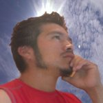 Photo Santy, I'd like to meet a girl - Wamba: online chat & social dating