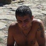 Photo Arsen Margaryan, je recherche une femme - Wamba