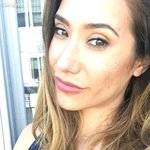 Photo Annabella, I'd like to meet a guy - Wamba: online chat & social dating