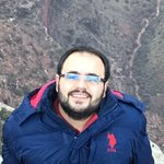 Photo Burak, I'd like to meet a girl aged 18 - 25 years old - Wamba: online chat & social dating