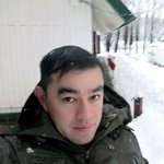 Photo Damian, I'd like to meet a girl aged 18 - 50 years old - Wamba: online chat & social dating