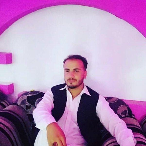 Shabir