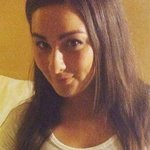 Photo Linda Barbara, I'd like to meet a guy aged 41 - 50 years old - Wamba: online chat & social dating