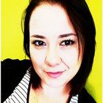 Foto Gisela, eu quero encontrar Homem - Wamba: bate-papo & encontros online