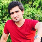 Photo Zabiullah, I'd like to meet a girl - Wamba: online chat & social dating