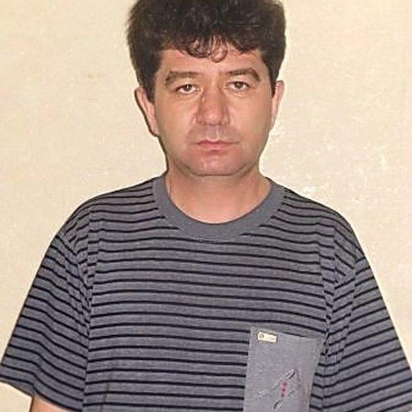 Нураш Айдаров