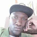 Foto Daouda Ndiaye, sto cercando Donna - Wamba