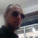 Photo Fouadfot, I'd like to meet a girl - Wamba: online chat & social dating