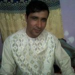 Foto Baz Mohammad, Saya mencari Wanita berusia 31 - 35 tahun - Wamba