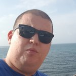 Photo Saber, I'd like to meet a girl - Wamba: online chat & social dating