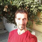 Photo Fouad, I'd like to meet a girl - Wamba: online chat & social dating