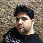 Foto Ahmad, eu quero encontrar Mulher - Wamba: bate-papo & encontros online