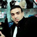 Foto Hicham, eu quero encontrar Mulher - Wamba: bate-papo & encontros online